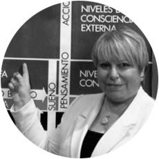 Mª Estela Calderón Gómez